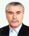 AhmadiShahrivar